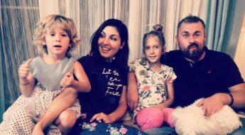 Cum să ai o familie fericita